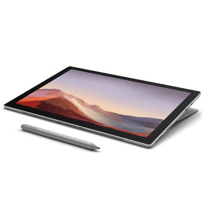 Surface Pro 7 In 2020 New Surface Pro Surface Pro Microsoft Surface