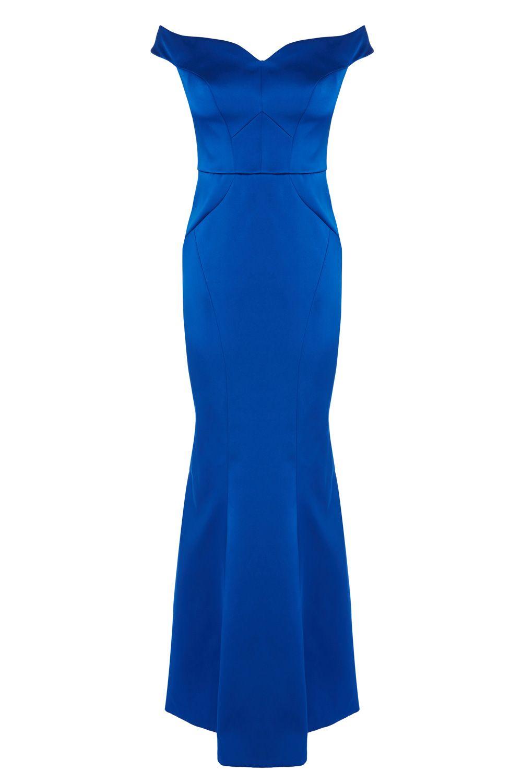 Sapphire maxi dress party dress ideas pinterest sapphire maxi