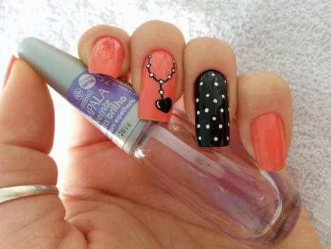50 unique nail art designs 2016  nail art designs 2016