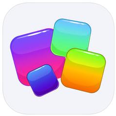16+ Apps skins ideas in 2021