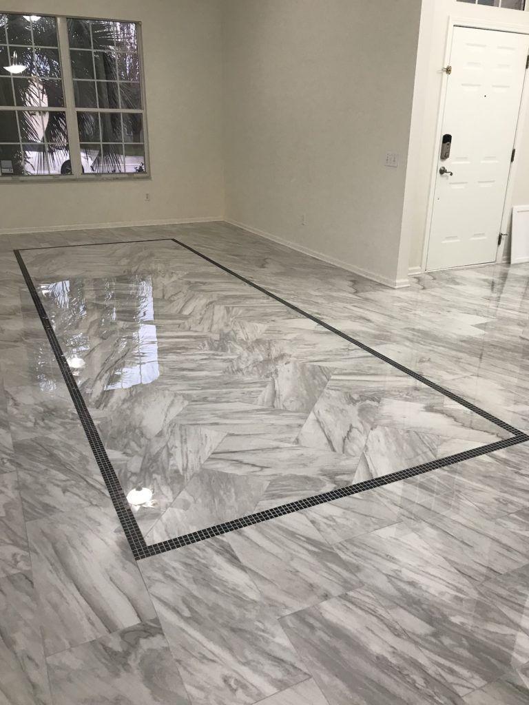 Tile Floor Installers Jacksonville Fl Feels Free To Follow Us In 2020 Installing Tile Floor Floor Installation Tile Floor