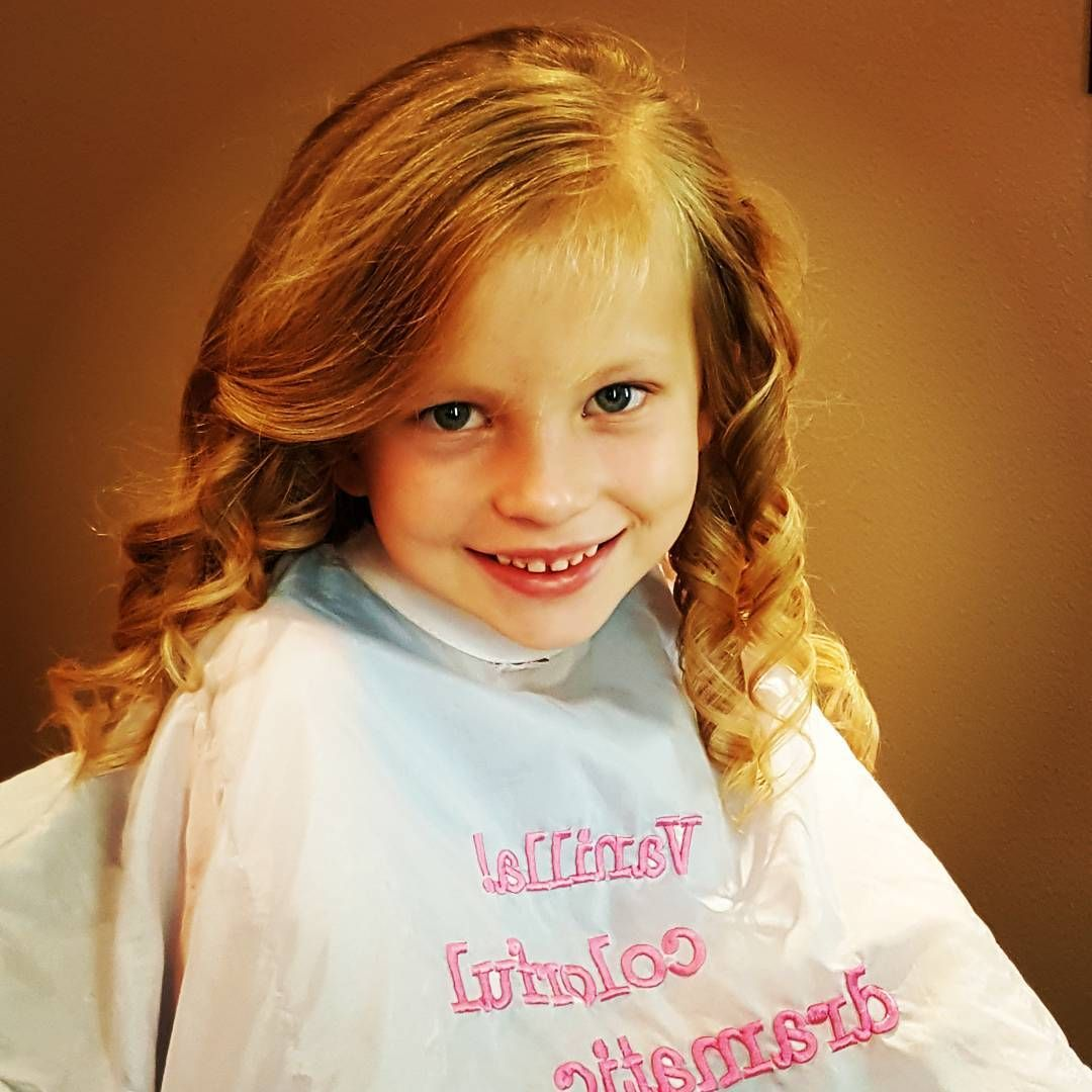 Kids haircut styles girls short  cute little girl hairstyles u easy hairdos for your little