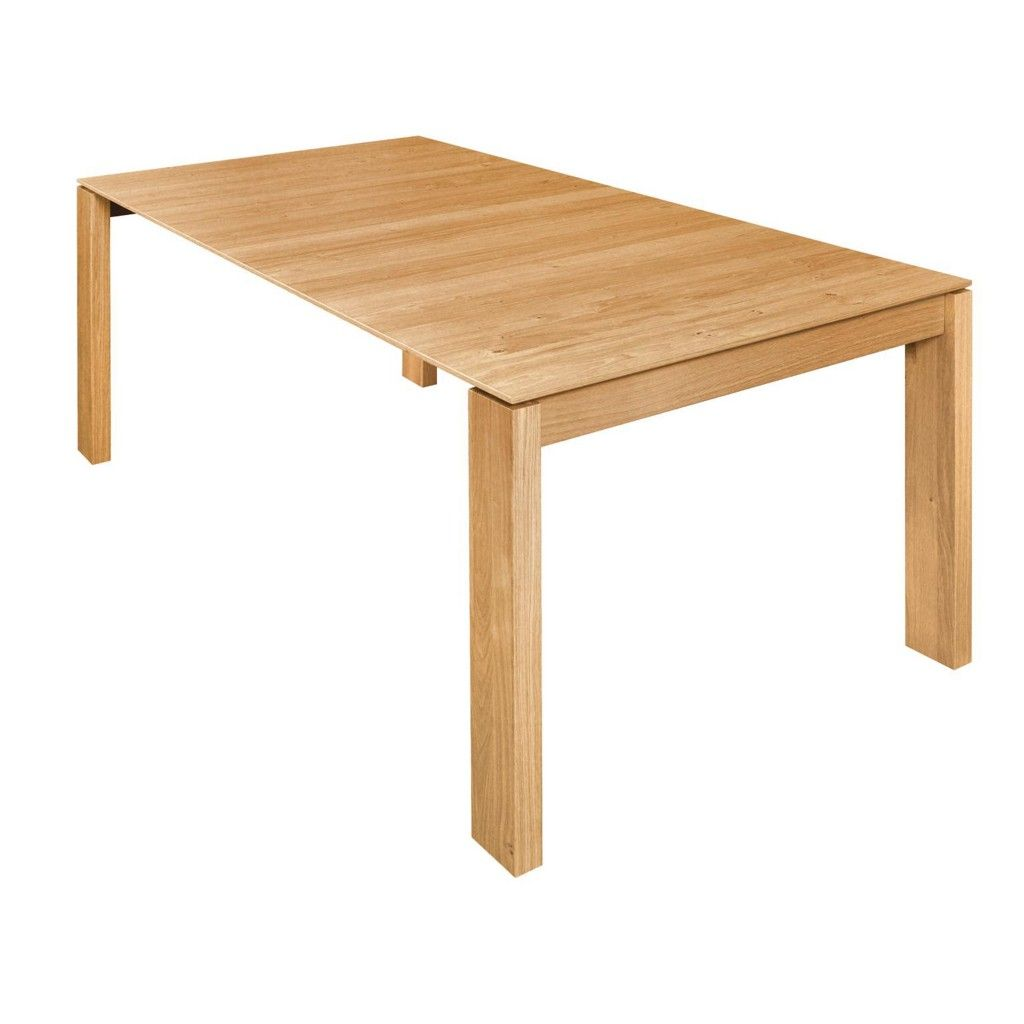 Hulsta Now Esstisch Eiche Rechteckig Braun Jetzt Bestellen Unter Https Moebel Ladendirekt De Kueche Und Esszimmer Tische Es Esstisch Eiche Esstisch Tisch