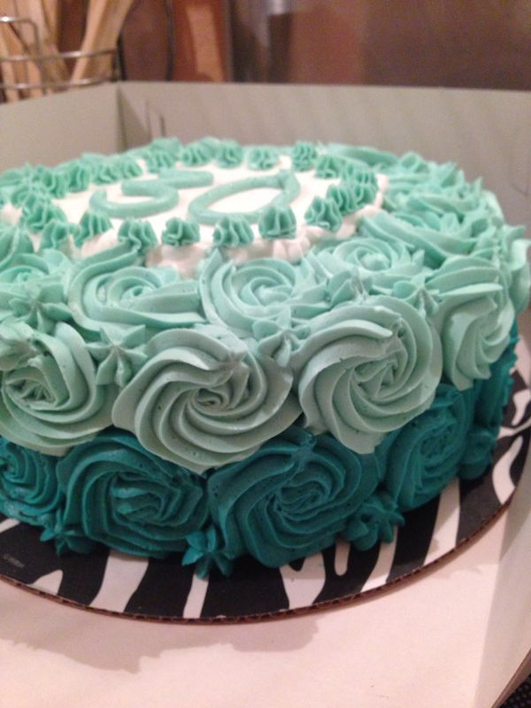 rosentorte schokokuchen mit pudding buttercreme cakes and more by suzi in 2018 pinterest. Black Bedroom Furniture Sets. Home Design Ideas