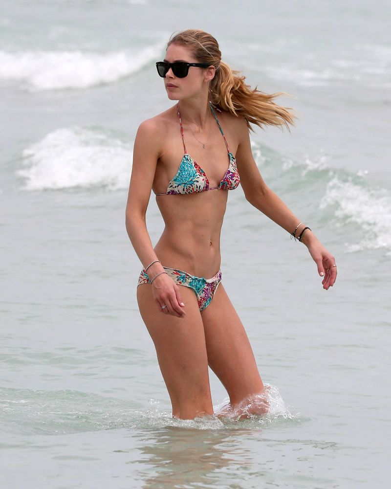 Bikini Cisco Tschurtschenthaler nudes (43 foto and video), Ass, Cleavage, Twitter, swimsuit 2019