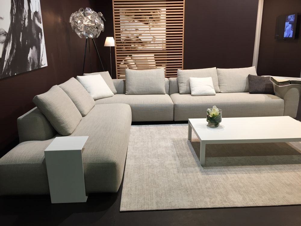 Neutral Colors in Home Interiors and Why You Need Them Interiors