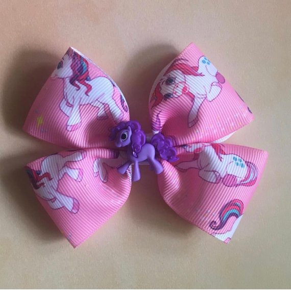36+ Types of hair bows names ideas in 2021