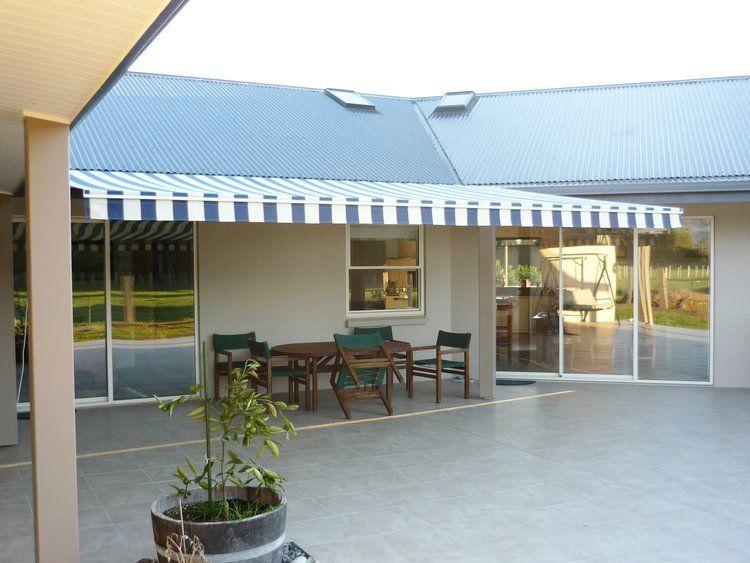 P1000510.JPG   Outdoor curtains, Awning, Caravan awnings