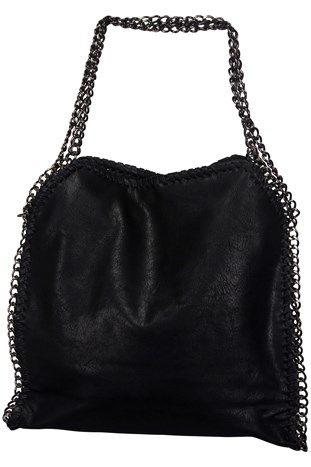 ursnygg väska | Väskor