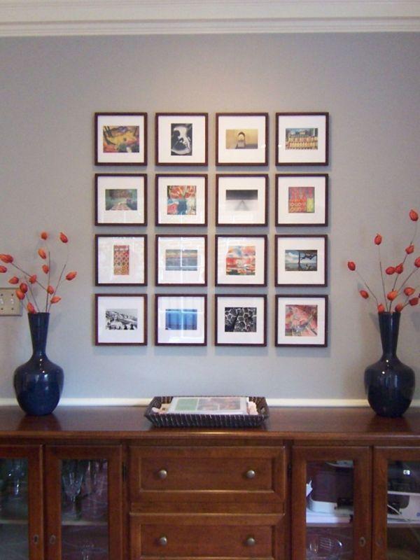 Vingt idées de décoration design pour un salon moderne Salons and