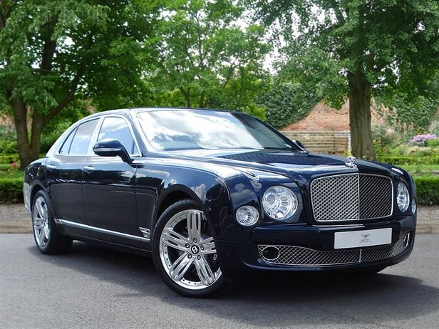 pre za johannesburg car auto cars bentley make owned on for sale used photos trader in gauteng mulsanne