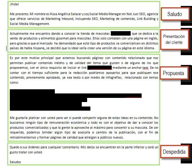 Escribir un email formal | WRITING AND READING | Pinterest | Forma ...