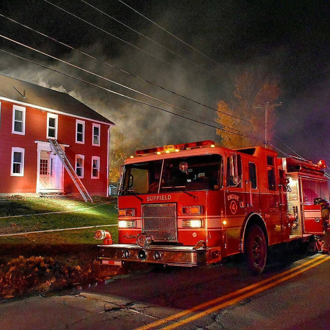 FEATURED POST   @fallenangelwing -  2nd story structure fire early this morning in Suffield mutual aid from Windsor Locks and East Granby . CHECK OUT! http://www.chiefmillerapparel.com . Facebook- chiefmiller1 Periscope -chief_miller Tumbr- chief-miller Twitter - chief_miller YouTube- chief miller  Use #chiefmiller in your post! .  #firetruck #firedepartment #fireman #firefighters #ems #kcco  #flashover #firefighting #paramedic #firehouse #straz #firedept  #feuerwehr #crossfit  #brandweer…