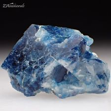 Euclase Last Hope Mine Mwami Karoi District Mashonaland West Zimbabwe Crystals Rocks And Crystals Crystals Minerals