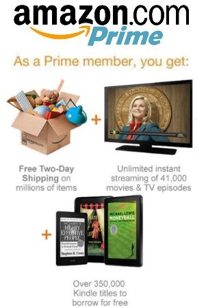 1 Year Amazon Prime Subscription Giveaway Snag Free Samples Free Amazon Prime Free Amazon Products Amazon Prime Membership