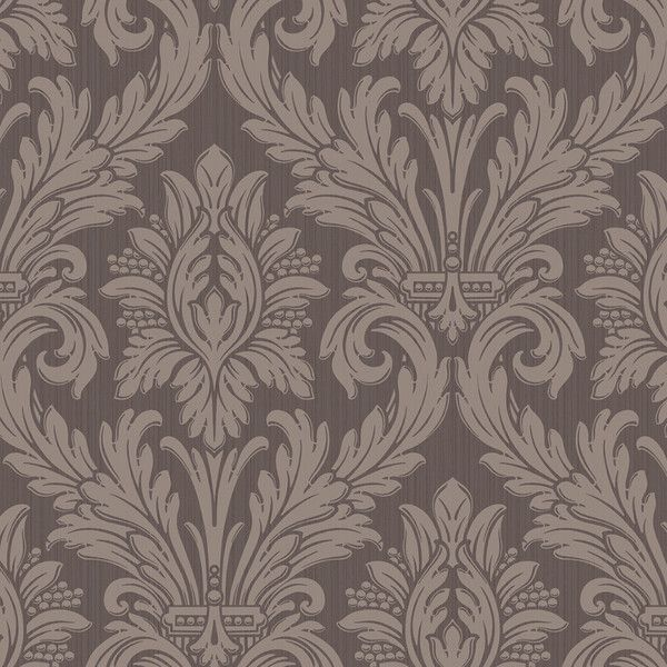 Today Interiors Gatsby Wallpaper