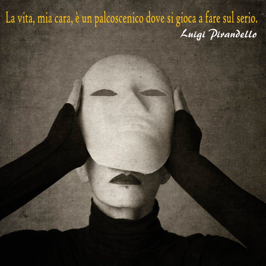 Ph. Alessandra Favetto