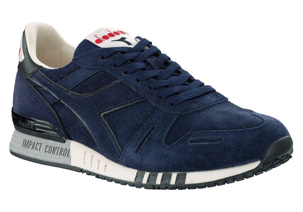 93e5f21239 Diadora Titan S | Diadora | Footwear, Sneakers, Shoes