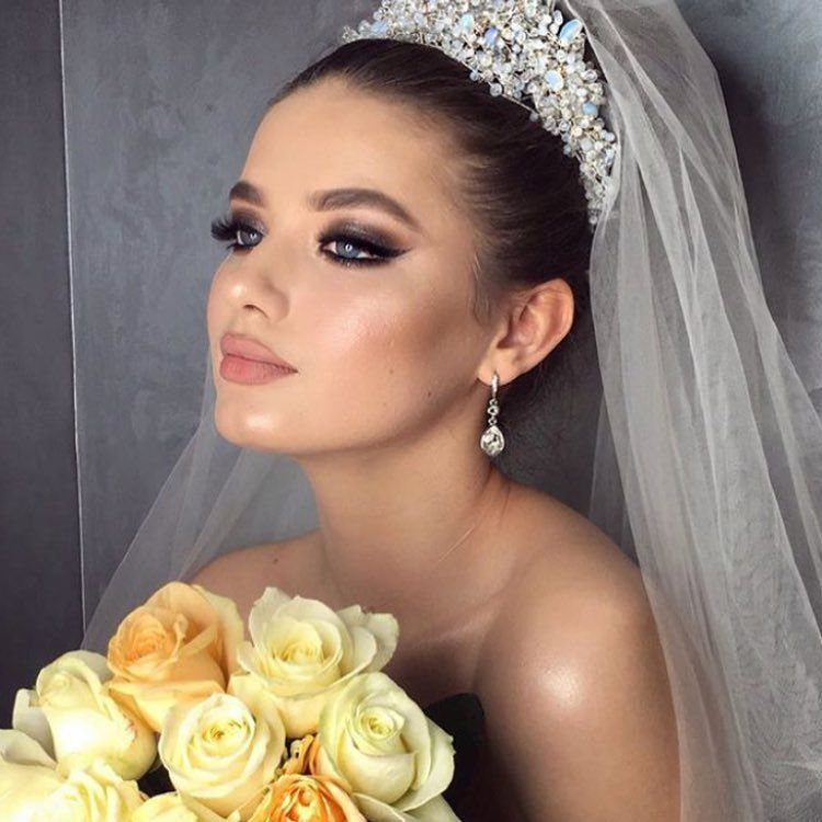 85 Elegant Wedding Hairstyles Best Wedding Hairstyles For Bride 2020 Wedding Hairstyles Bride Elegant Wedding Hair Bride Hairstyles