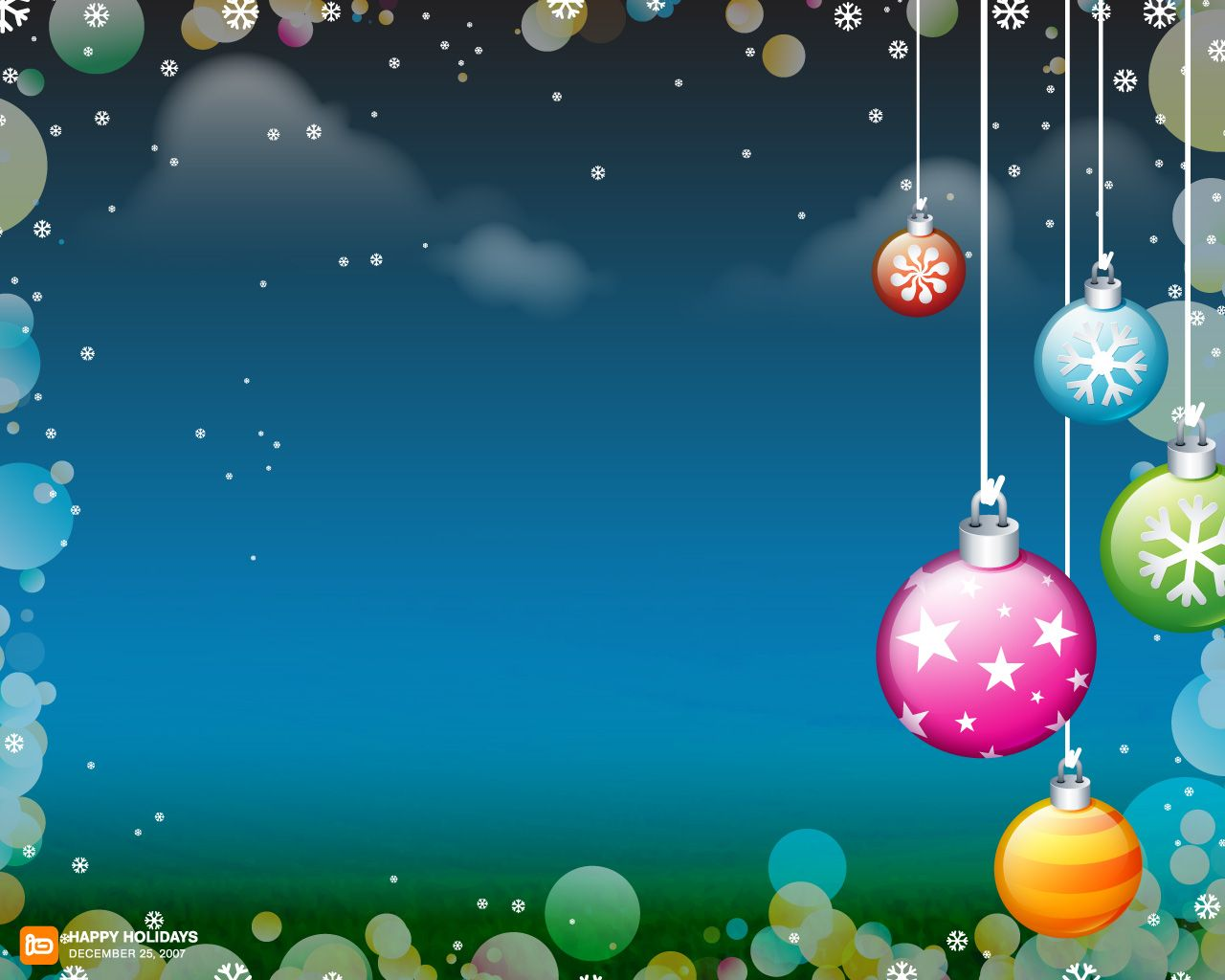 christmas backgrounds Wallpapers High Definition