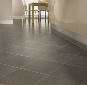 Find This Pin And More On Reno Amtico Vinyl Tile Flooring