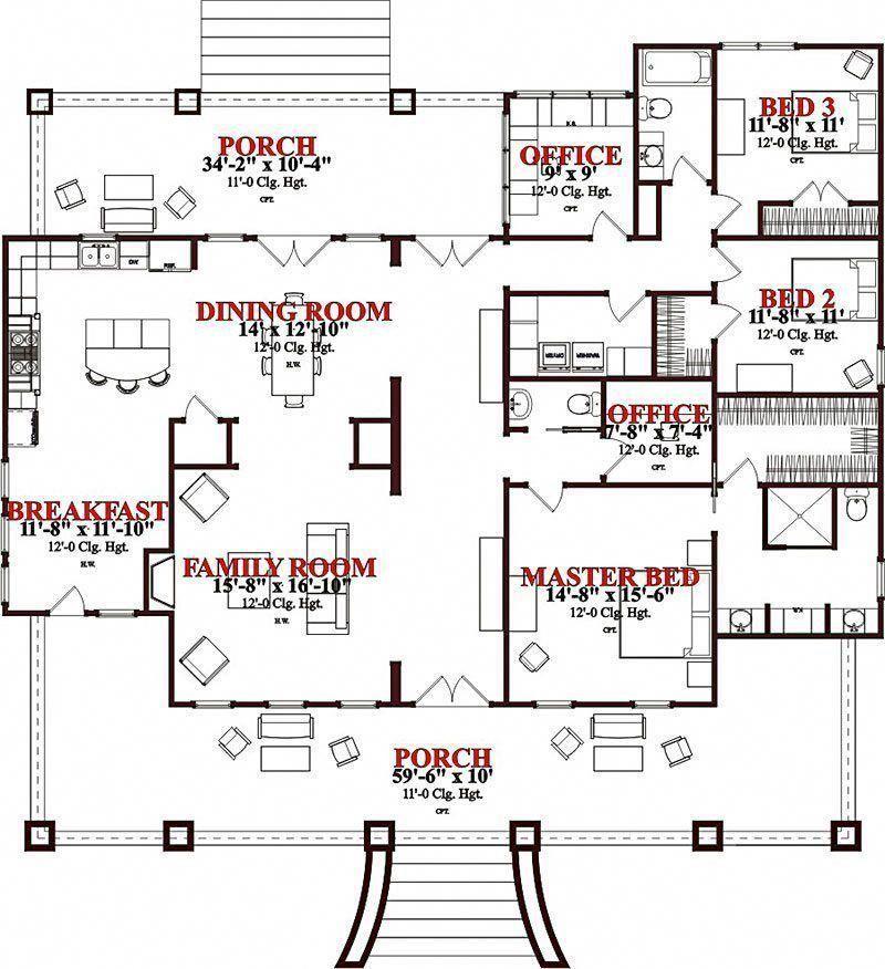 Bentley_Place_II_Bentley_Place_II_1st_800 Barndominium