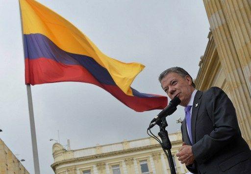 Colombia y las FARC anunciarán en las próximas horas un nuevo acuerdo de paz