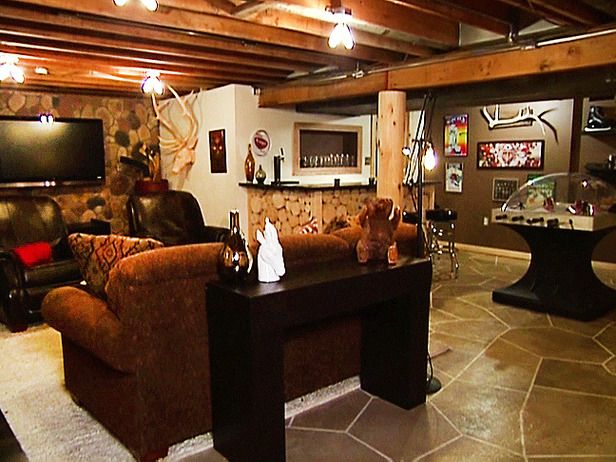 Man Cave Store Portland : Chillaxation man caves cave men and