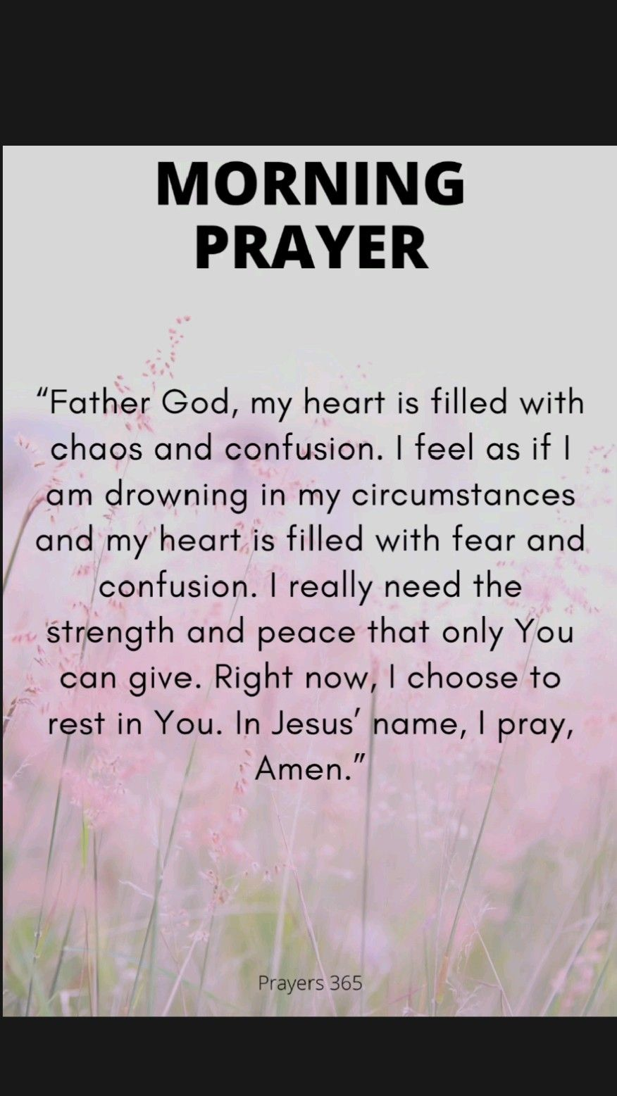 Morning prayers, prayer for strength, prayer quotes