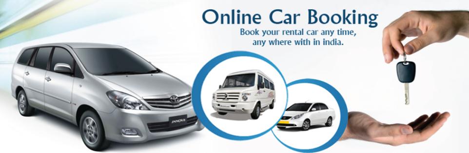Kashmertourism Provides Car Rental Services In Kashmir Ladakh
