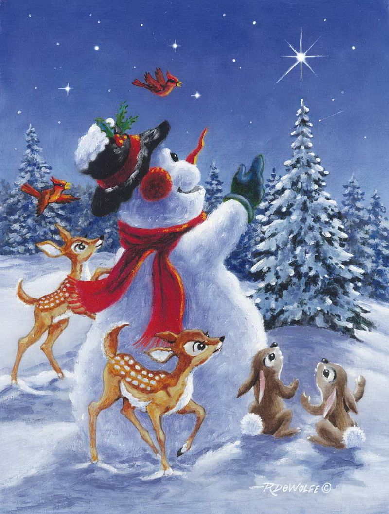 0 b40e2 bf8a361d orig snowmen pinterest bonhomme de neige bonhomme et neige - Pinterest bonhomme de neige ...