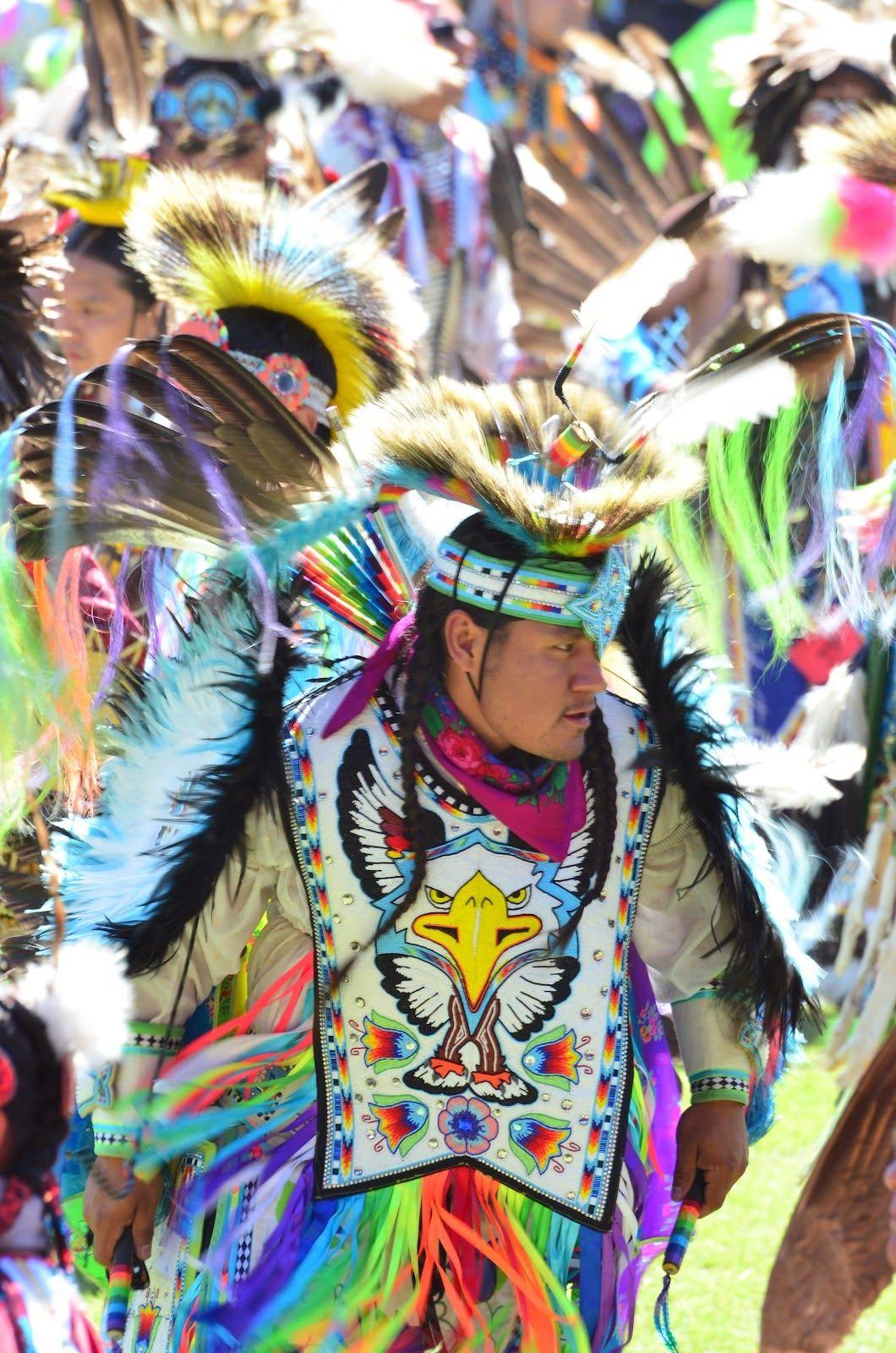 """""""Kamloopa Pow Wow"""" explorebc in 2019 Aboriginal culture"""