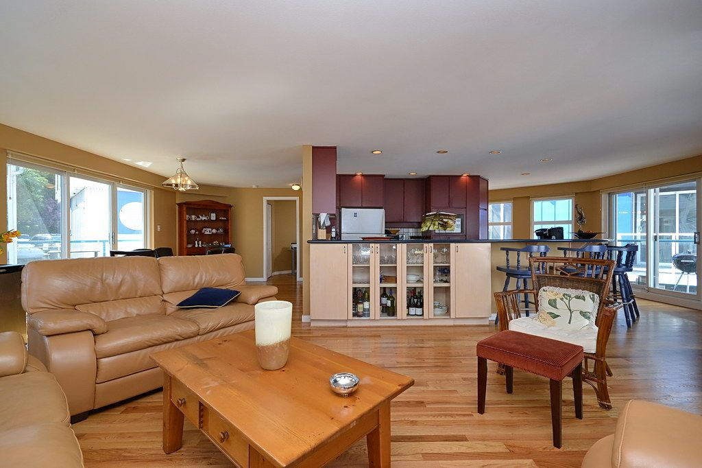 A26 453 Head St Floating Home For Sale In Victoria Bc