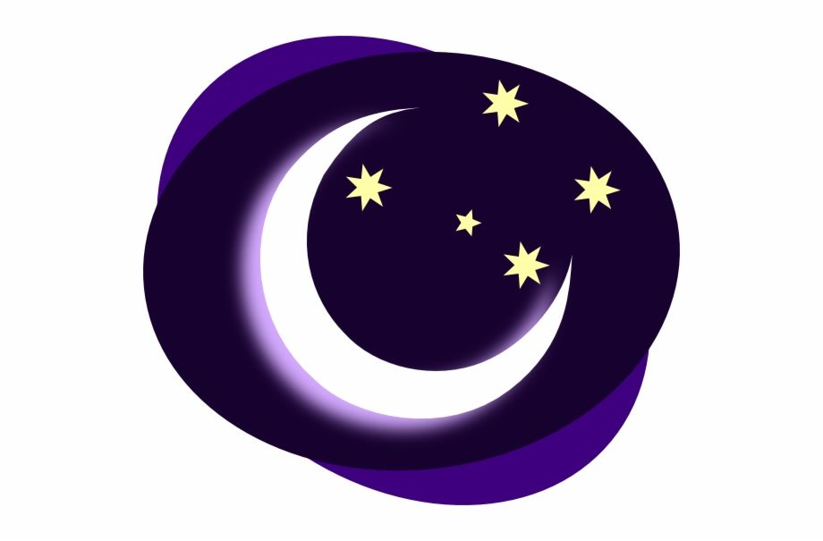 Moon Clipart Purple Moon Clipart Hd Png Download Is A Free Transparent Png Image Search And Find More On Pngsee Sailor Mini Moon Sailor Moon Drops Clip Art