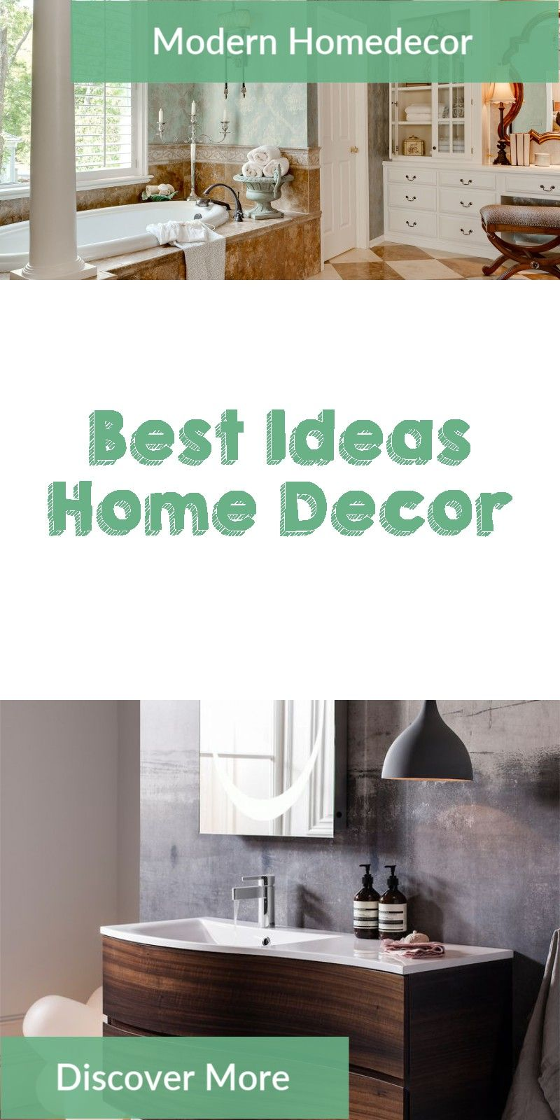 Interior Design Guide On How To Go About At Home Click Image For More Details Interiordesign Improvement Remodeling Useful