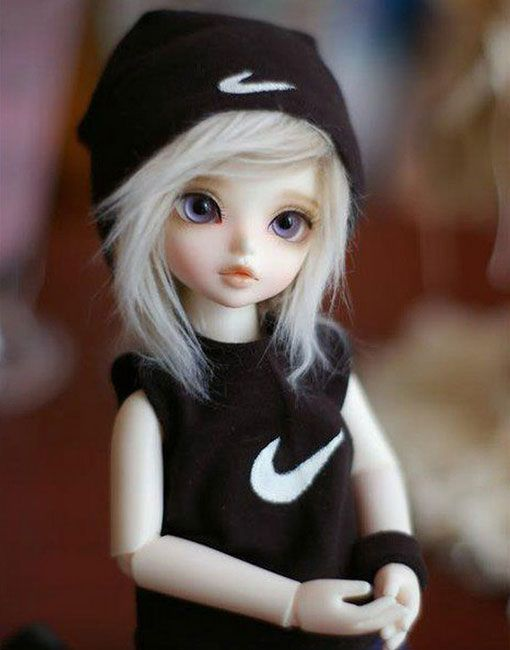 Top 80 Best Beautiful Cute Barbie Doll Hd Wallpapers Images Pictures Latest Collection Beautiful Barbie Dolls New Barbie Dolls Beautiful Dolls