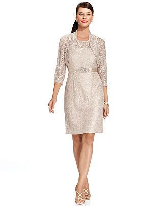 3becd6dce4db Jessica Howard Mother Of The Bride Dresses | bride dresses | Dresses ...