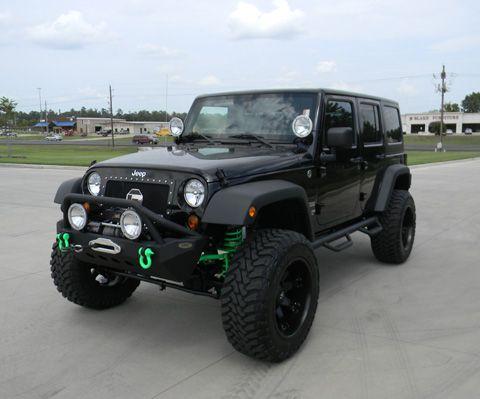 Peters Elite Autosports Chrysler Jeep Jeep Dodge Jeep