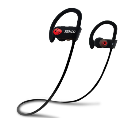 10 Best Cheap Wireless Headphones For Running 2019 In 2020 Wireless Headphones For Running Cheap Wireless Headphones Running Headphones