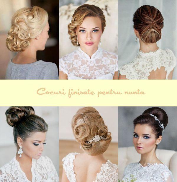 Top 54 Cele Mai Spectaculoase Coafuri Mireasa Hairstyle