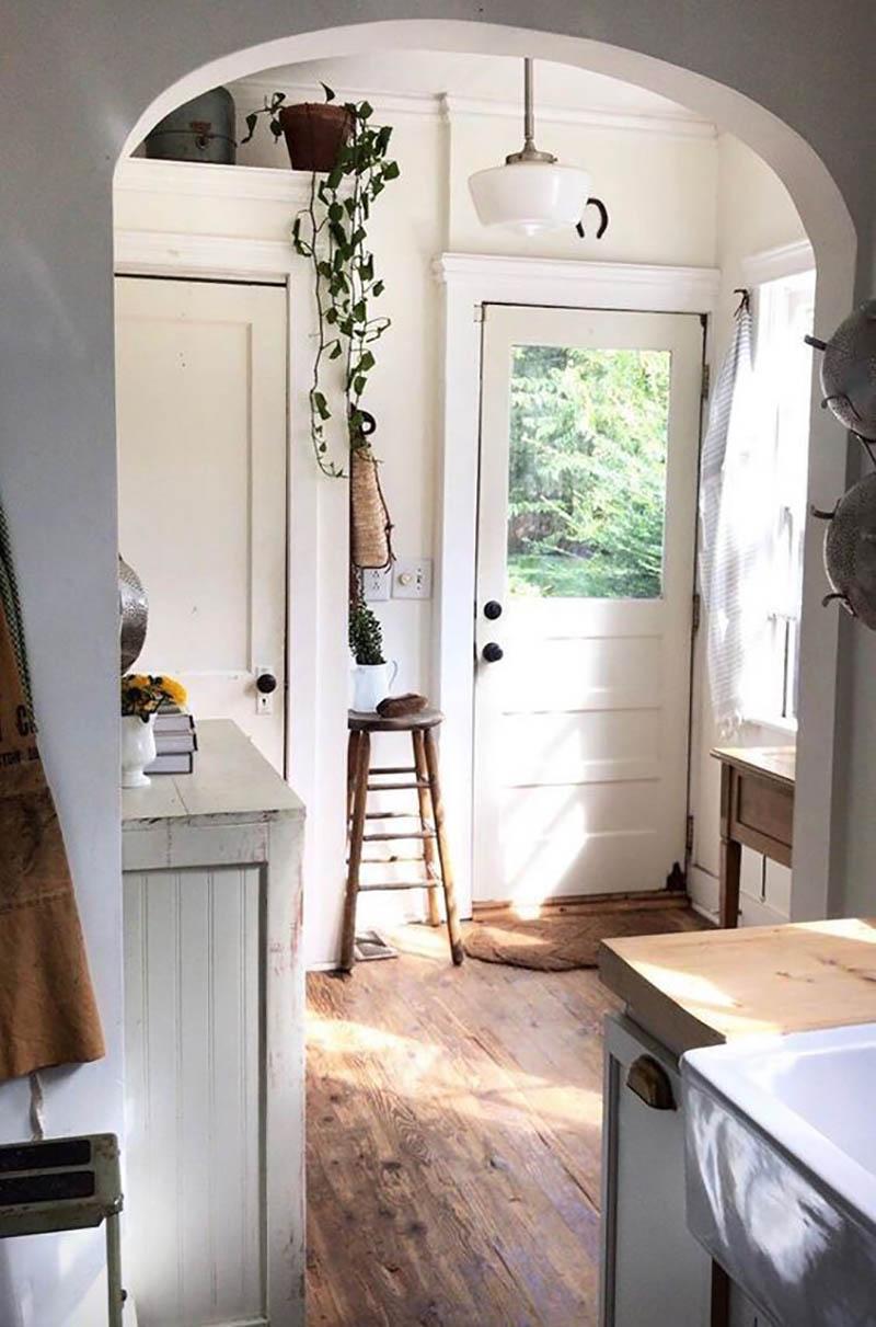 Photo of Fabulous and Fresh Farmhouse DIYS And Ideas – The Cottage Market