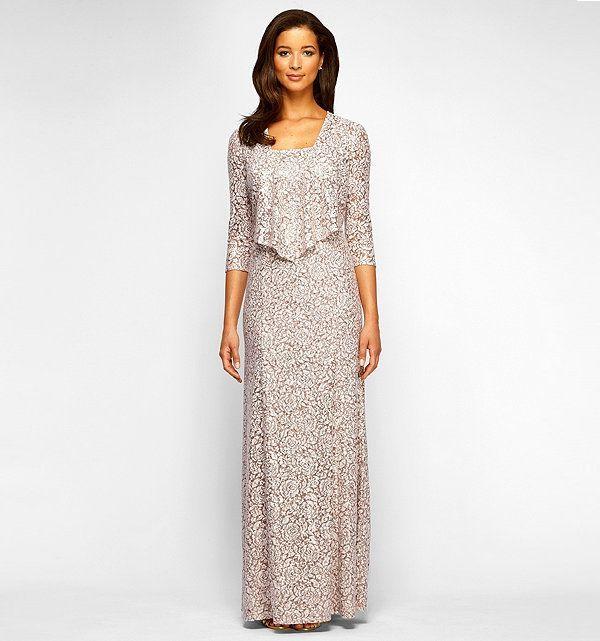 lace-mother-bride-dress-14