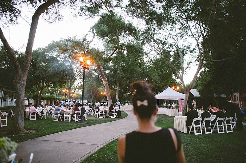 Heritage Park In Santa Fe Springs Our Wedding Venue We Are Tying The Knot Pinterest Spring Weddings And Venues