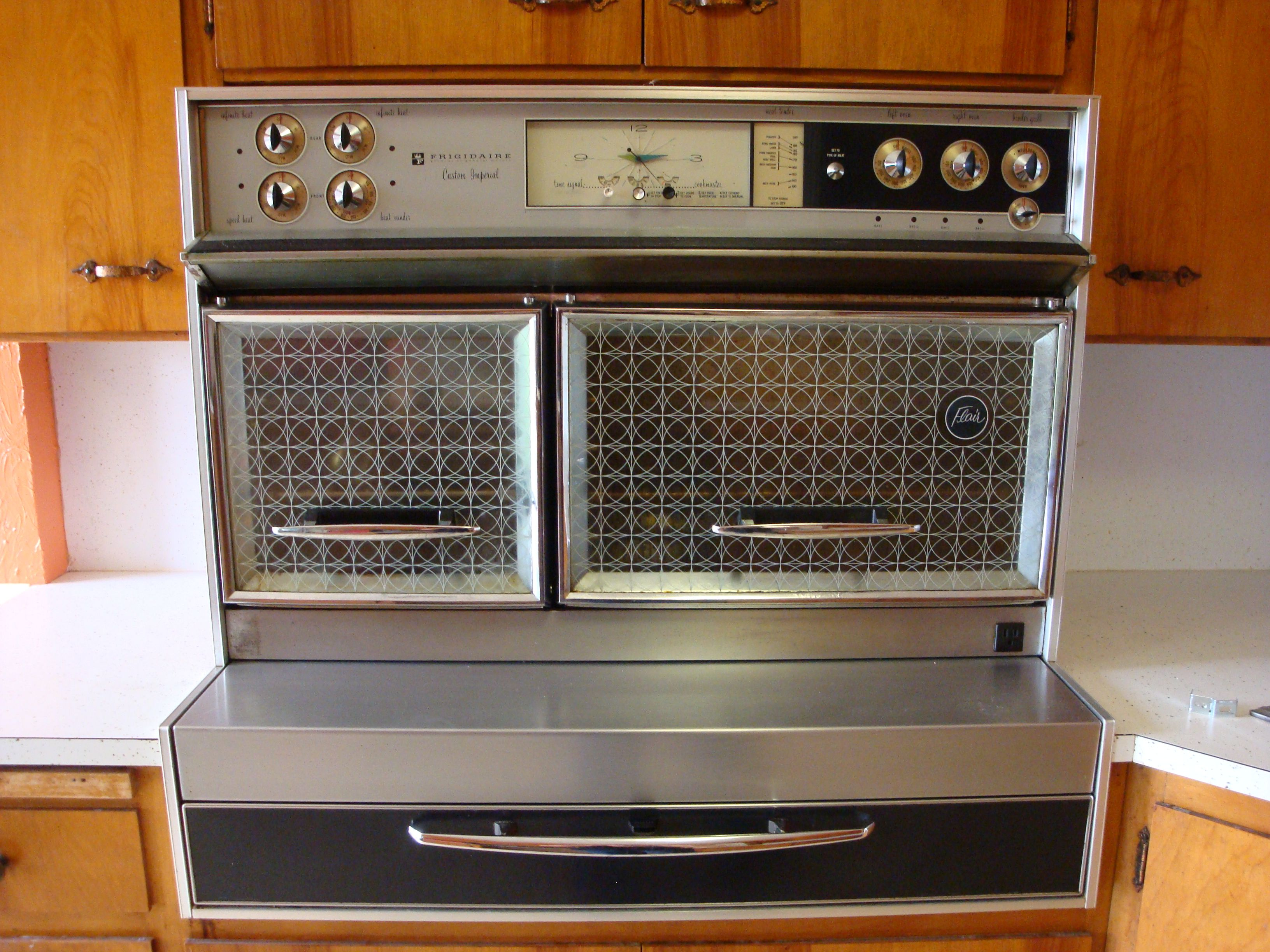 Old Tappan 400 Stove Oven Wiring Diagram Hotpoint Frigidaire Schematic Diagrams On