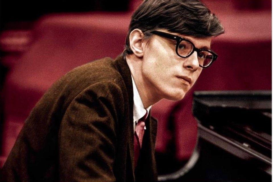 Klaus Mäkelä nommé directeur musical de l'Orchestre de Paris C5c56f2bf13a66e219d34c3c3550d426