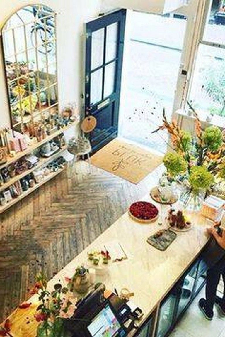 exciting coffee shop design and decorations gallery that should you see decoration decor decoratingideas also rh pinterest