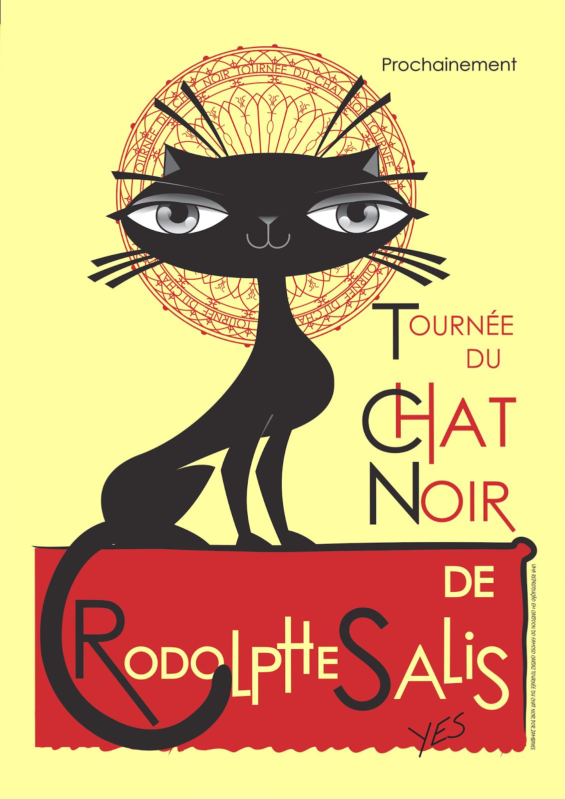 Pin On Tournee Du Noir