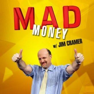 mad money w jim