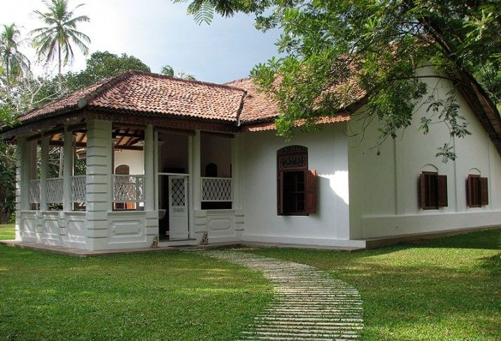 Old house designs in sri lanka google search old house for Google house design