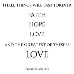 Corinthians Love Quotes Impressive Bible Love Quotes Corinthians  Love  Pinterest  Corinthian